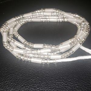 Jewelry - Wasitbeads Glow in the Dark